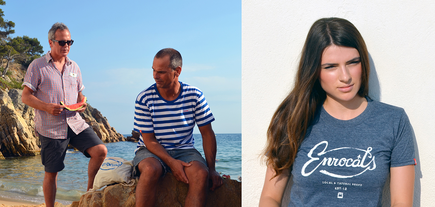 Costa Brava Clothing
